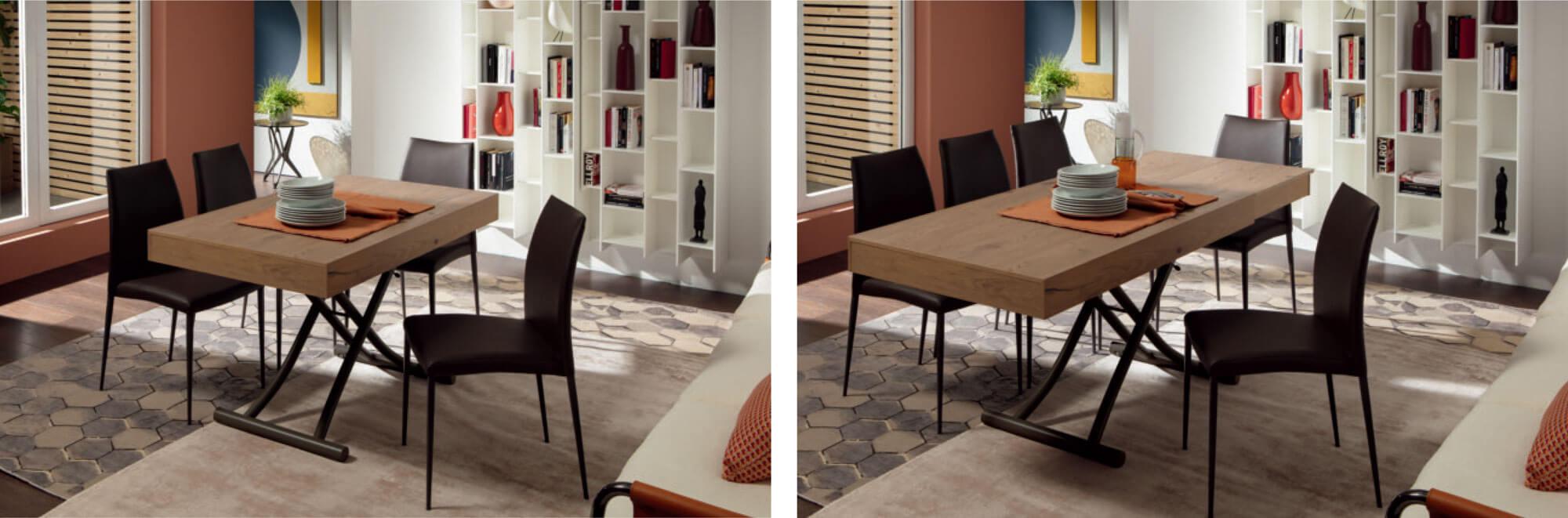 進口餐桌椅推薦 OZZIO-NEWOOD/NEXUS餐桌椅推薦