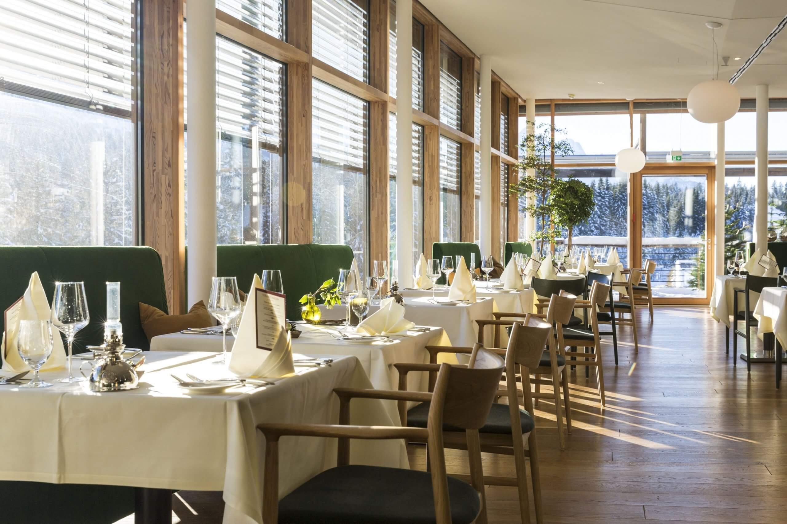 德國飯店家具推薦 日本進口實木椅 CONDE HOUSE KAMUY系列