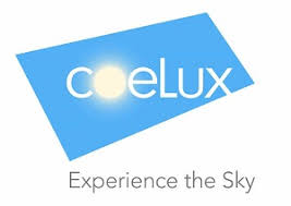 Experience the Sky