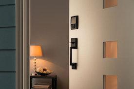 doorlock2