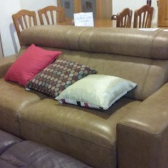 Secondhand Leather Sofas Poliform Dune Sectional Sofa New2you Furniture Second Hand Beds For The