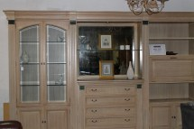 New2you Furniture Hand Wall Units