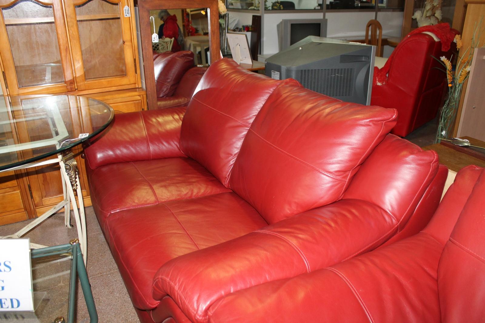 sofa pune olx roche bobois modular mah jong second hand chesterfield thesofa