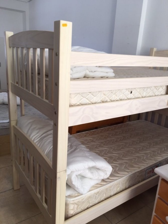 New2You Furniture Second Hand Beds For The Bedroom Ref