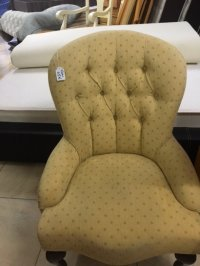 New2You Furniture | Second Hand Armchairs for the Bedroom ...