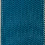 AzzurroChiaro 21mm