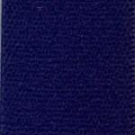 Blue 21mm