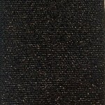 Pixel Nero 40mm