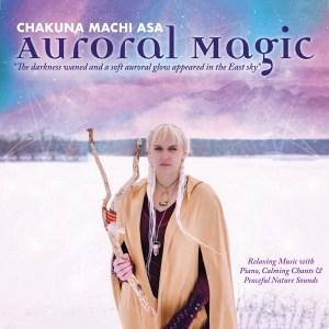 00 Front_AuroralMagic_Chakuna