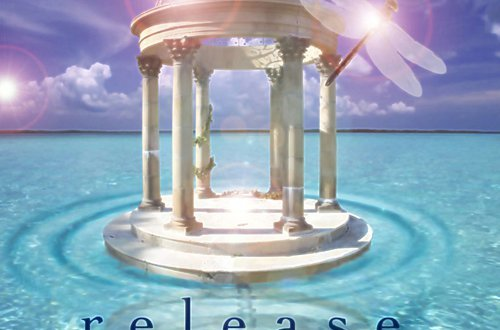 Release CD Cover
