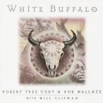 Whit Buffalo