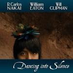 Dancing into Silence