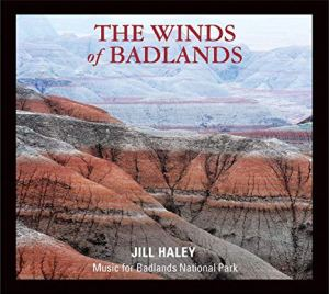 91jqSmEBEUL._SX466_winds of badlands cd cover