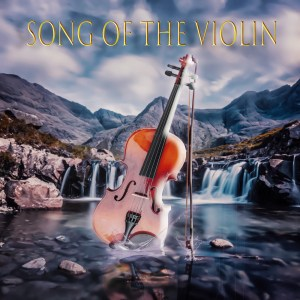 Cover_Song_of_the_Violin