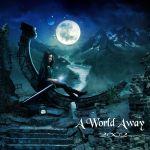 GbW7C0NA world away