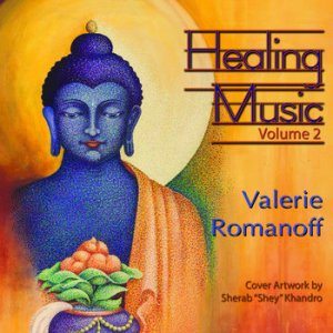 HealingMusicVol2 (1)