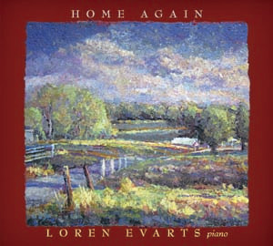 Home Again cover_preview