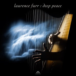 LF-DP_v03-02 laurence furr deep peace album cover