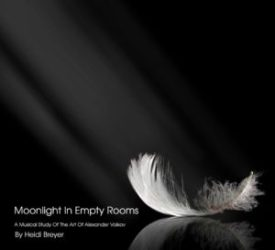 Moonlight in Empty Rooms - COVER_preview