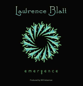 Nowavailable_emergence_lawrence-blatt