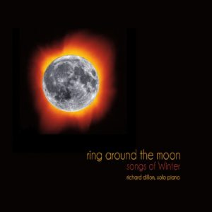 Ring Around the Moon cover Richard Dillon_preview