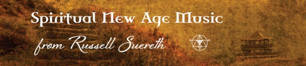 Russell-Suereth-CD-Cover-Spiritual-Haven-for-New-Age-Site-01