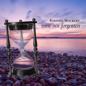 Time Not Forgotten cover (1400x1400)
