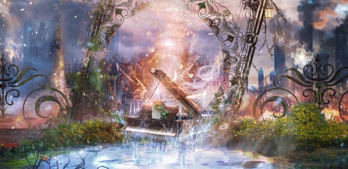 a2235755739_16 when the world ends cd cover