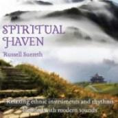spiritual haven