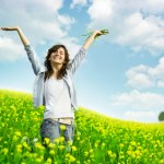 Complementary Health Freedom Image