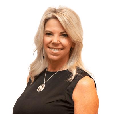 Renae Cox  Real Estate Consultant