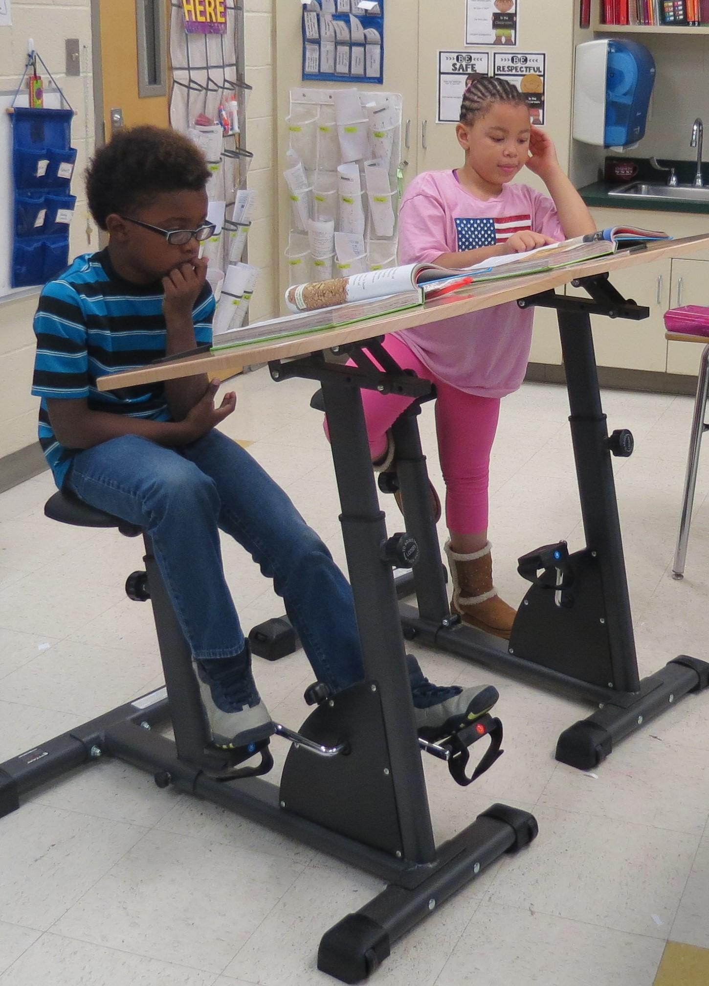 Elementary School News  NA Schools News  Resources