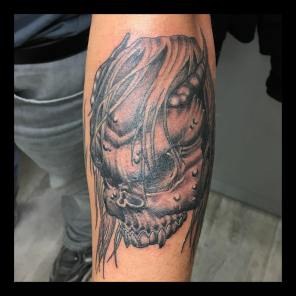 skull_black_grey_tattoo_amsterdam