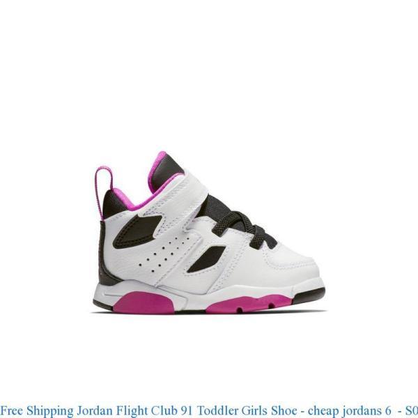 jordan shoe sale # 34