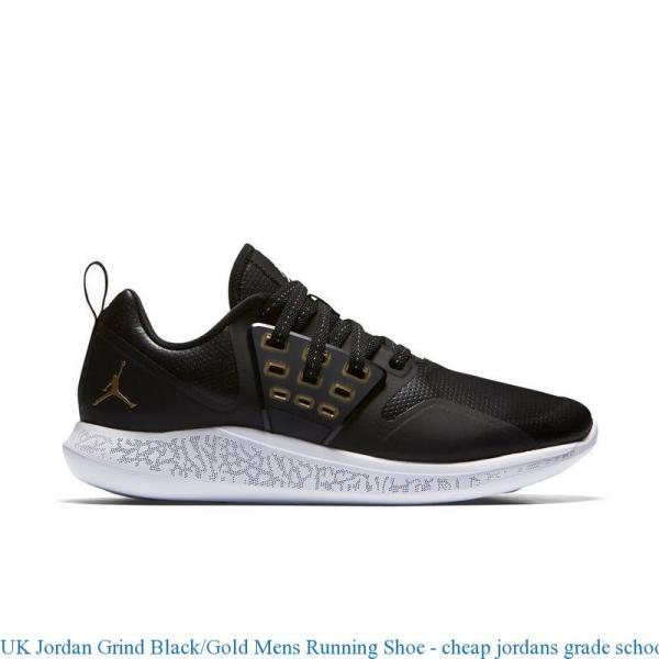 jordan shoe sale # 30