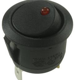 r13 112b9 02 bbr 0a rocker switch  [ 1749 x 2000 Pixel ]