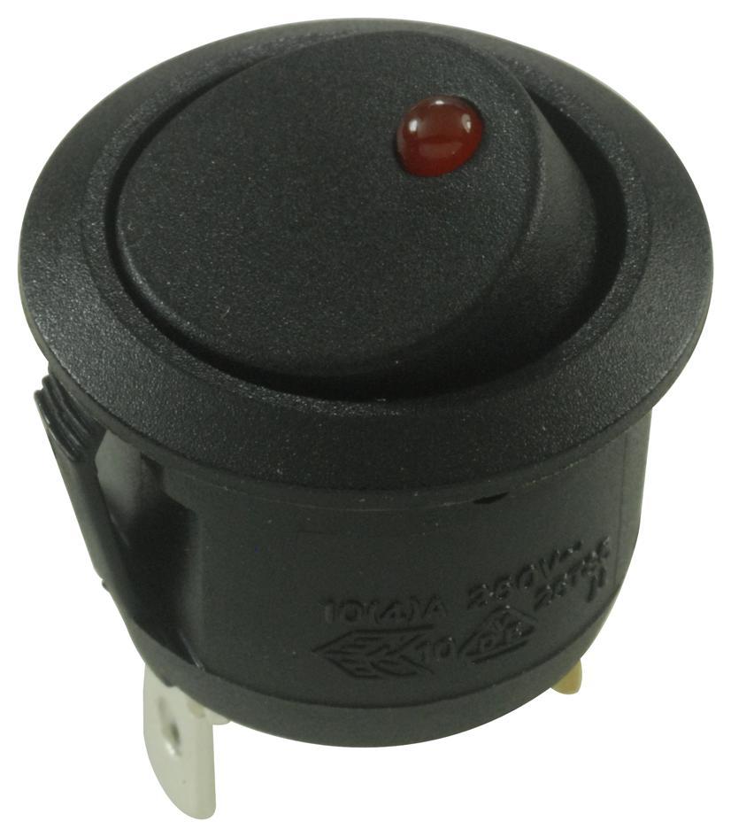 medium resolution of r13 112b9 02 bbr 0a rocker switch
