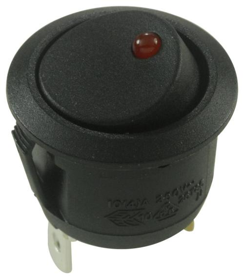 small resolution of r13 112b9 02 bbr 0a rocker switch