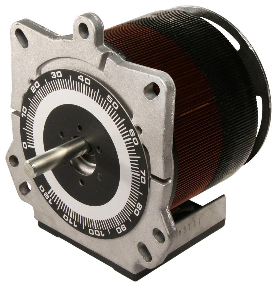 medium resolution of 117cu variable transformer