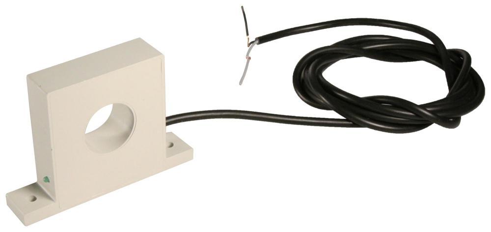 medium resolution of a82 2050 current transformer
