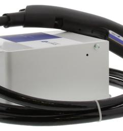 4005105 01 ionizer  [ 2000 x 1158 Pixel ]