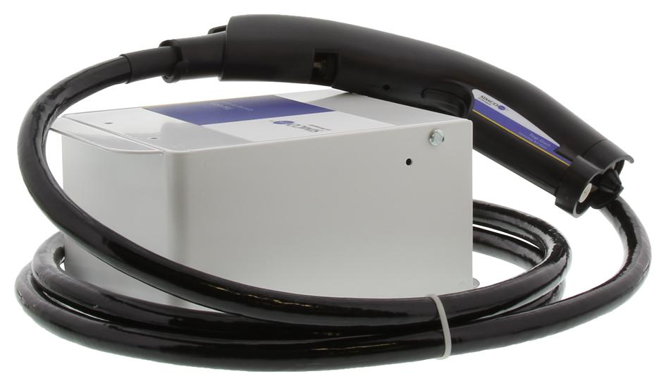 hight resolution of 4005105 01 ionizer