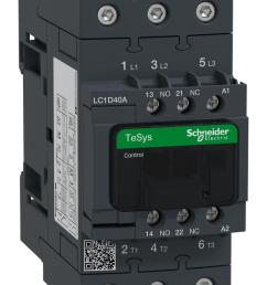 lc1d50ag7 contactor  [ 1360 x 2000 Pixel ]