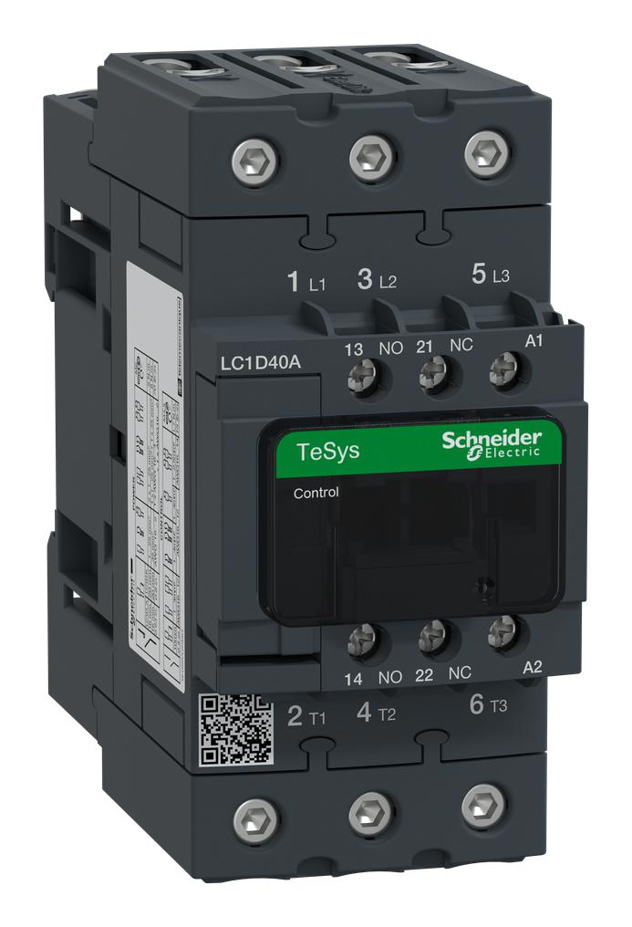 medium resolution of lc1d50ag7 contactor