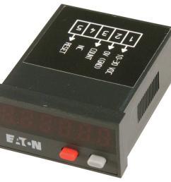 e5 024 e0402 counter  [ 2000 x 1799 Pixel ]