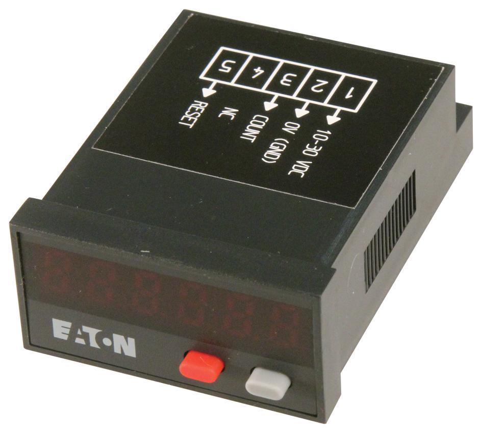 hight resolution of e5 024 e0402 counter