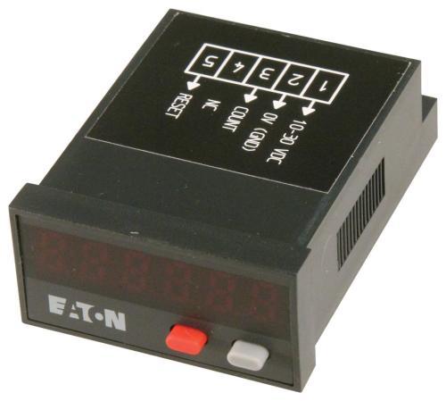 small resolution of e5 024 e0402 counter