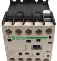 ca3kn31bd contactor  [ 1562 x 2000 Pixel ]