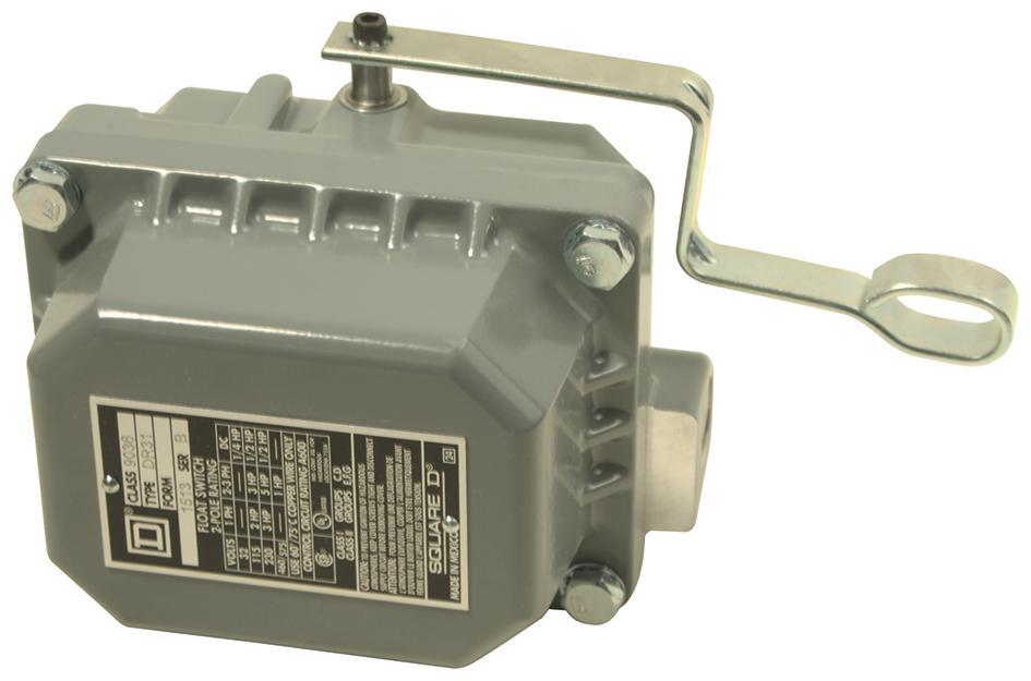 medium resolution of 9036dr31 float switch