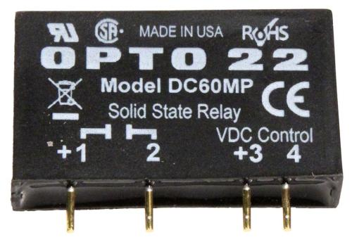 small resolution of opto 22 relay wiring diagram